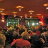 10 janvier 2012 - Brasserie Le Palais  Tours - 
